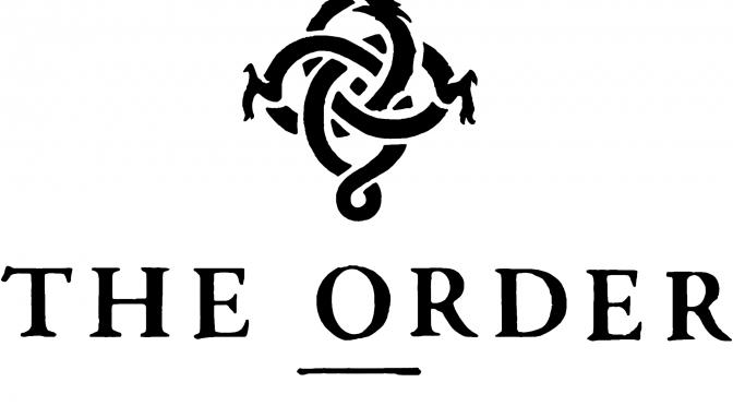 [Rumeur] Ready at Dawn veut une suite à The Order: 1886  et se concentrerait sur son Gameplay