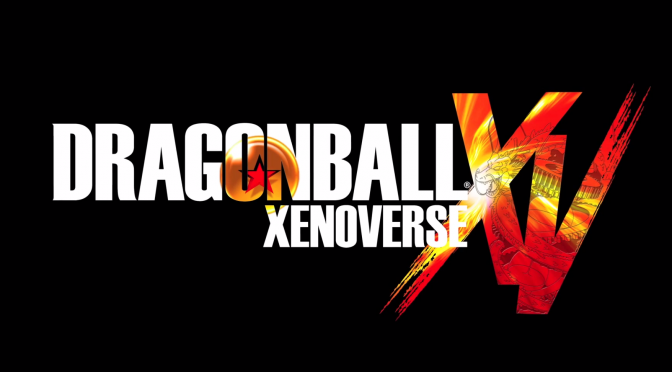 Dragon Ball Xenoverse 2 désormais disponible