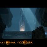 God of War® III Remastered_20150311213311