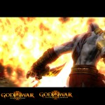 God of War® III Remastered_20150311214759