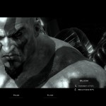 God of War® III Remastered_20150311223748