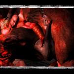 God of War® III Remastered_20150311225048