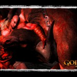 God of War® III Remastered_20150311214233