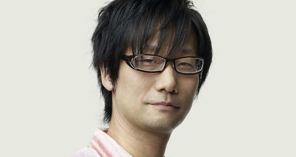Hideo Kojima quitte Konami, Gamespot le confirme