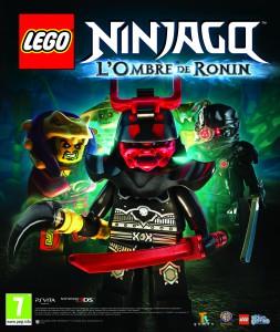 LEGO_Ninjago_SoR_Villains Render_FRA