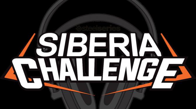 SteelSeries met son casque Siberia V3 en concurrence avec le Kraken Pro de Razer