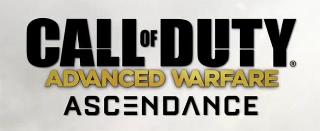 Call of Duty: Advanced Warfare: Le Guide Multijoueurs