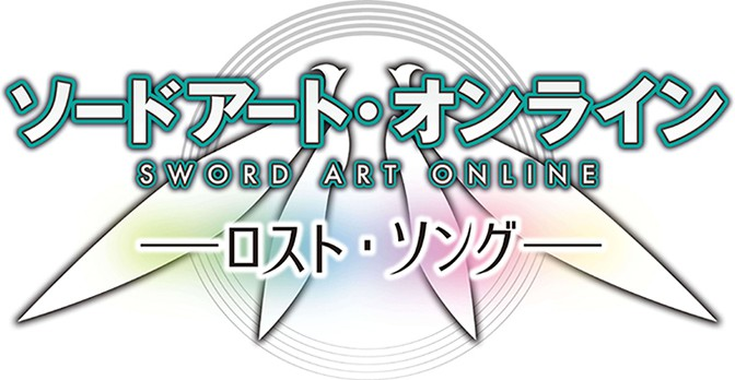 6 minutes de trailer pour Sword Art Online: Lost Song