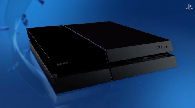Sony ne travaillerait pas sur une PS5 mais sur une PS4.5 !
