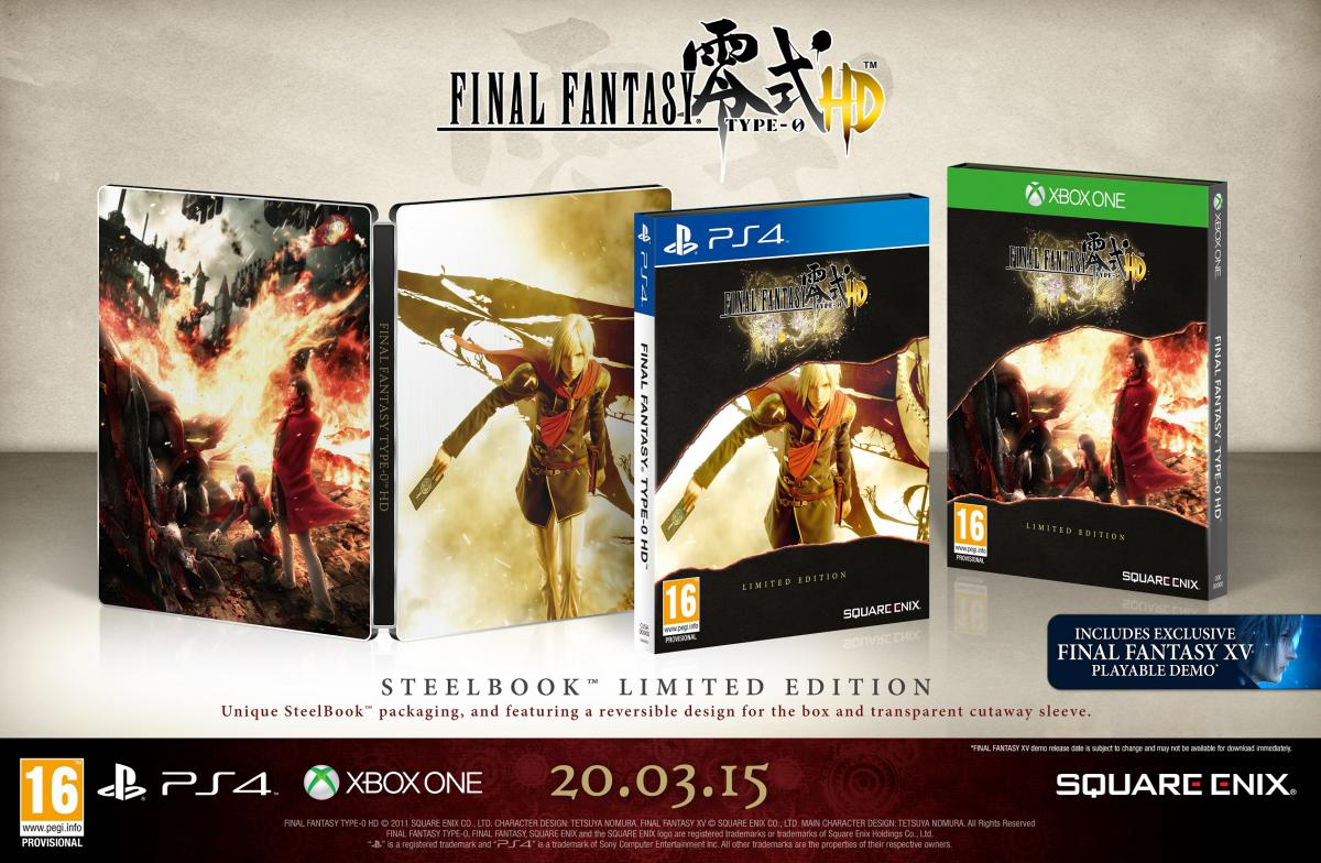 1420938515-ff-type-0-beautyshot-steelbook.jpg